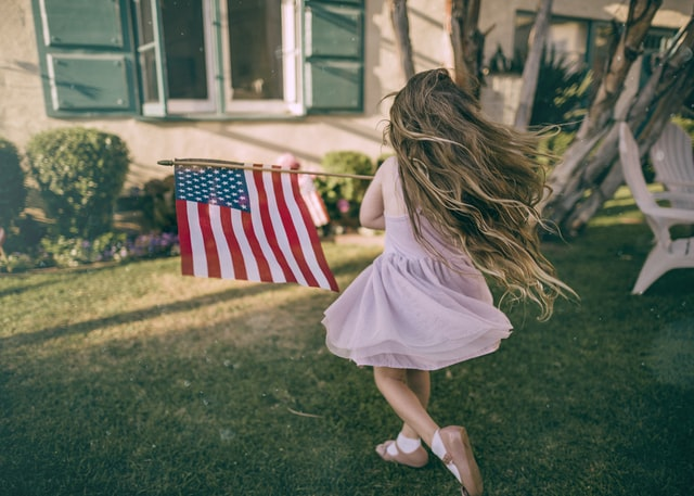 Family-Friendly Labor Day Weekend Events in Tampa