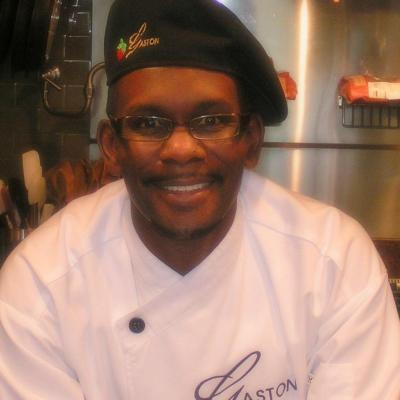 'Cooking is An Art' | Chef Gaston to Heat Up 2015 Tampa Bay International Curry Festival