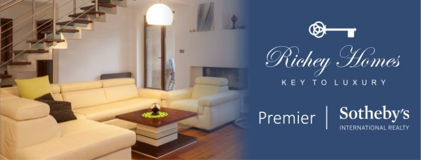 Tampa Real Estate | Choosing a Premier Luxury Concierge Service