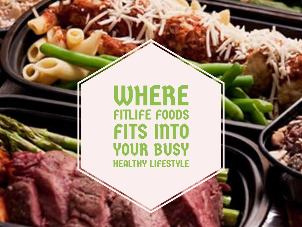 "a healthy lifestyle with a busy How to maintain a busy schedule and a healthy ""bite into a healthy lifestyle"" with these healthy on-the-fly snack and meal ideas in foods bkomplete tags."