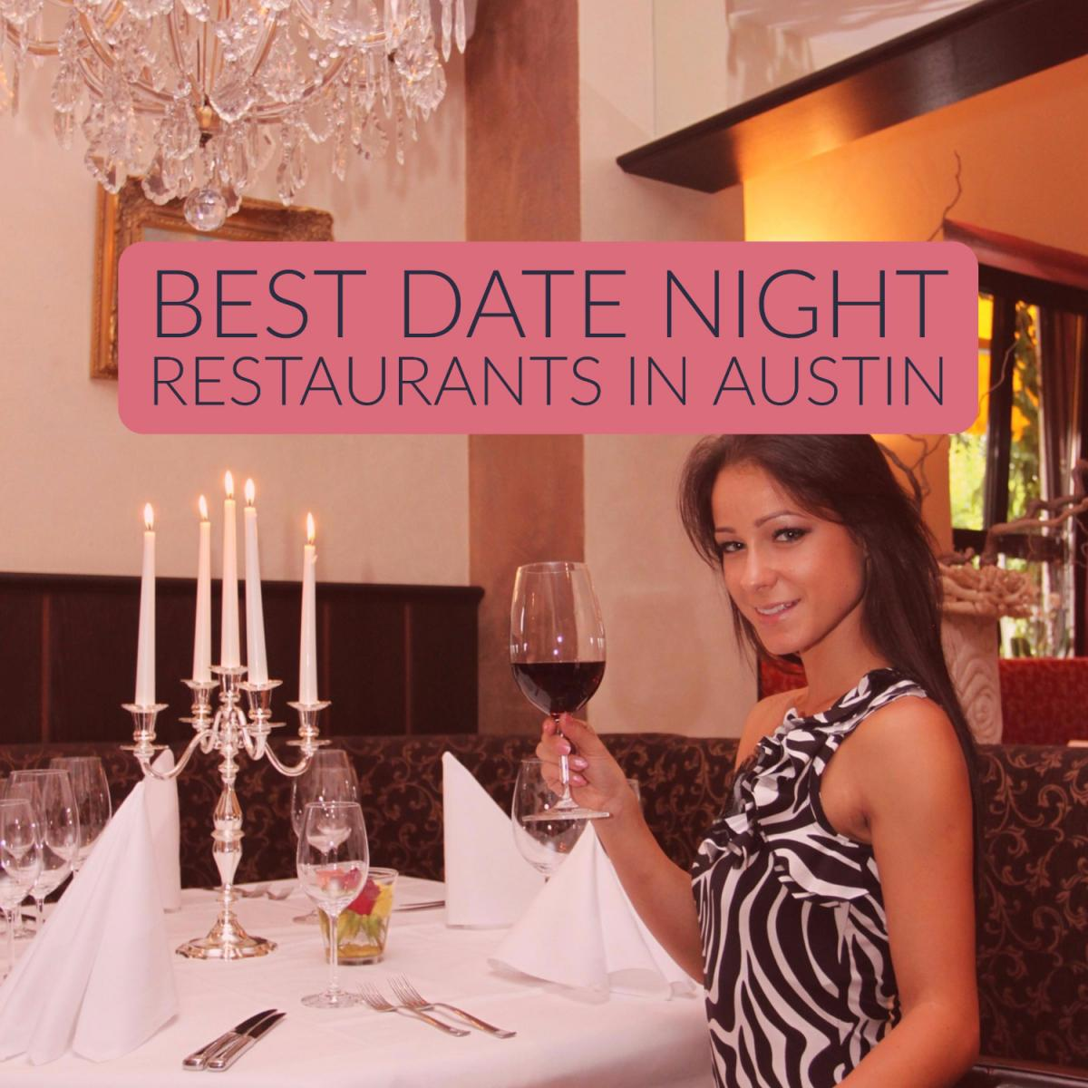 Best dating sites in austin