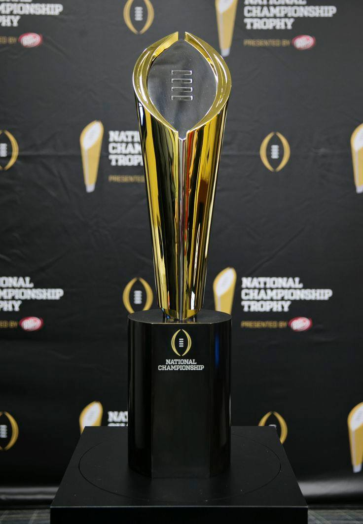 Things To Know About The National Championship Game in Tampa