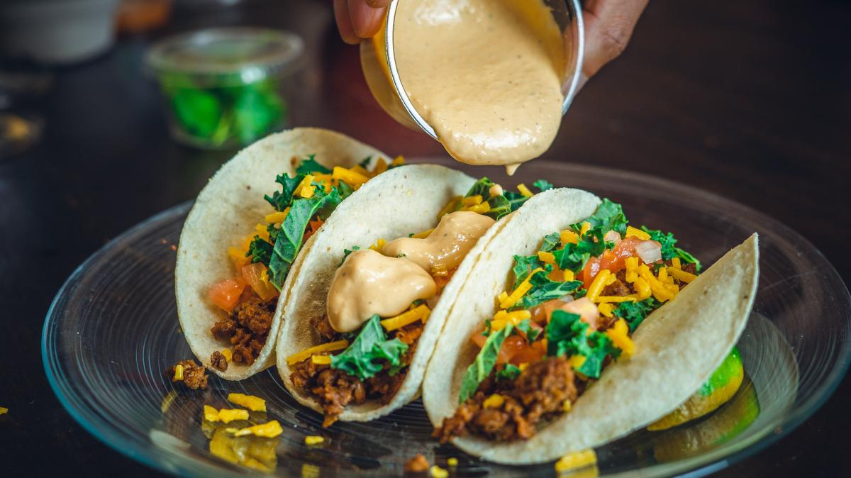 Guide to the Best Mexican Restaurants in Tampa
