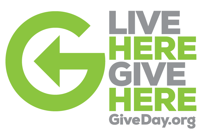 Support Your Favorite Tampa Bay Charity On Give Day May 2