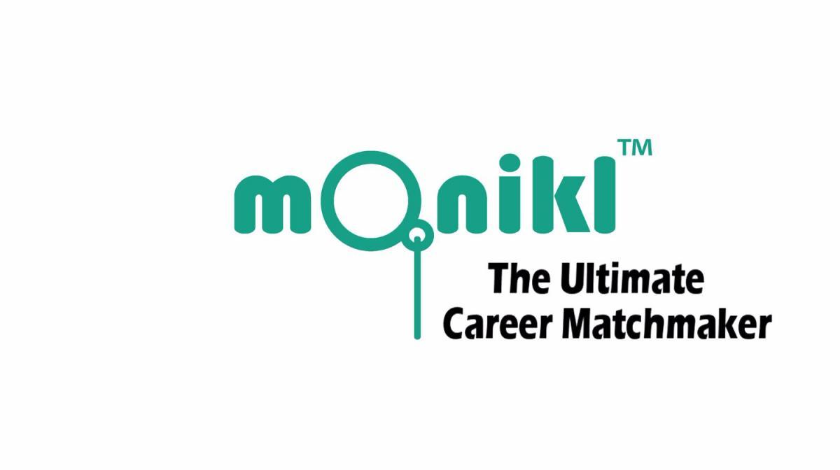 Monikl Seeks to Change the Job Hunting Process for Good