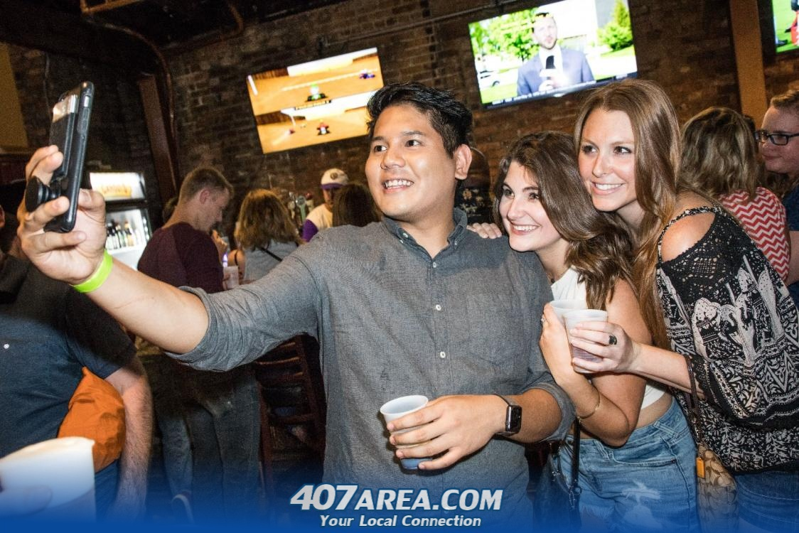 Things To Do In Orlando This Weekend 5/18/17-5/21/17