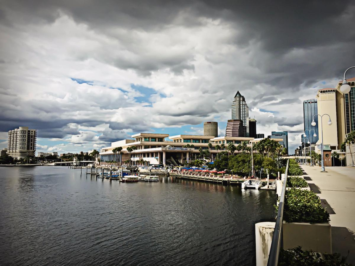 1st Annual Millennial Impact Forum to Provide Remarkable Opportunity in Tampa