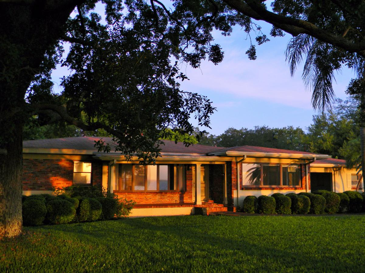 Renting or Buying in Tampa, What's the Benefit for You?