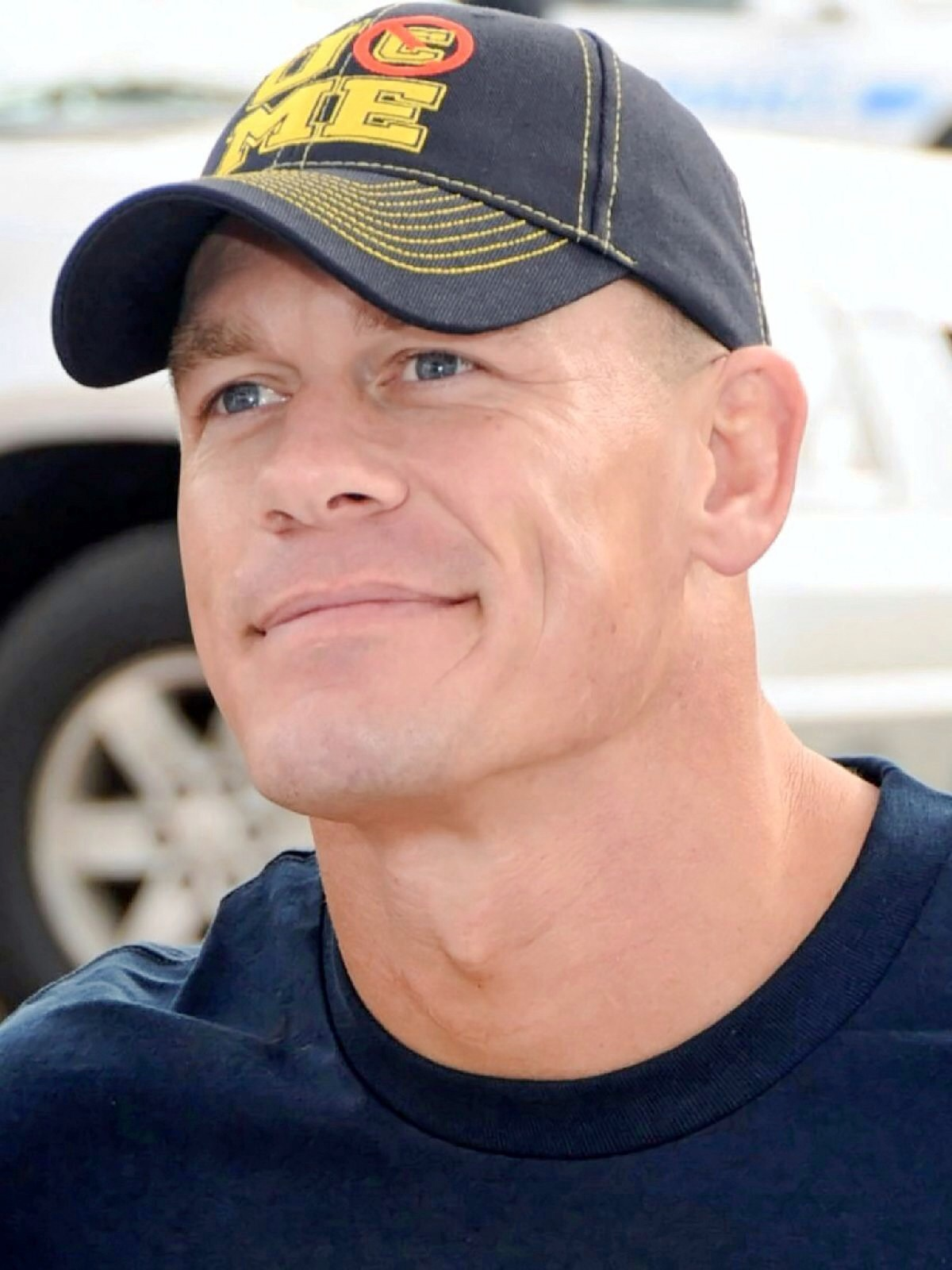 John Cena's Ybor PSA is Now an Emmy Nominated Commercial