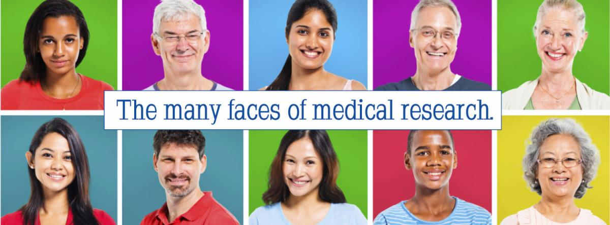 How to Get Involved with the Meridien Research-led Acne Study
