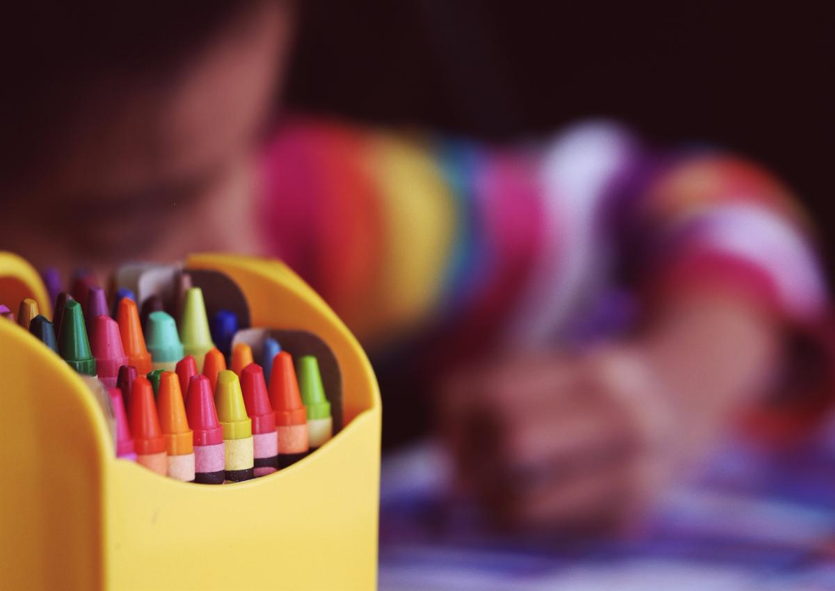 Back to School Events This Tax-Free Weekend in Orlando