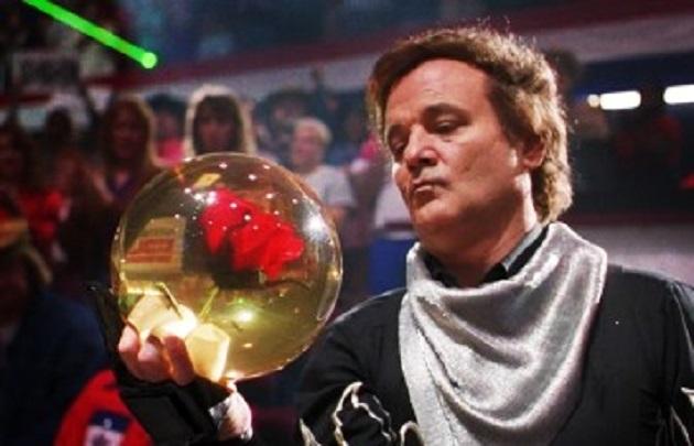 12 Bowling Alleys in Tampa for King Pin Fun