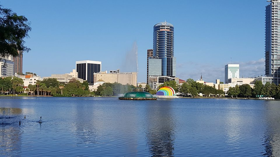Things To Do In Orlando This Weekend 8/10/17-8/12/17
