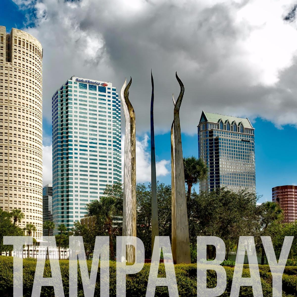 Top 10 Things to Do This Weekend in Tampa Bay 8/18 -8/20