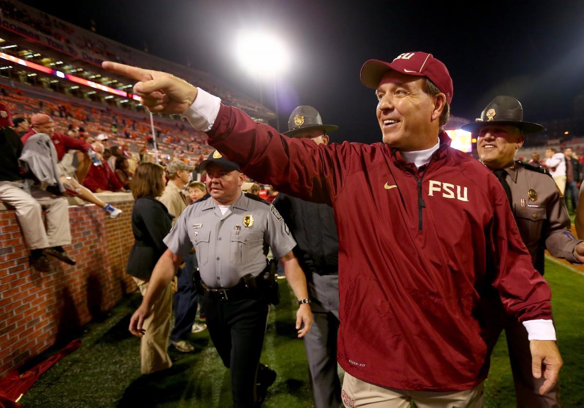 Orlando Sports Weekly Rundown with David Baumann: Sunshine State Football Coaches, Ranked