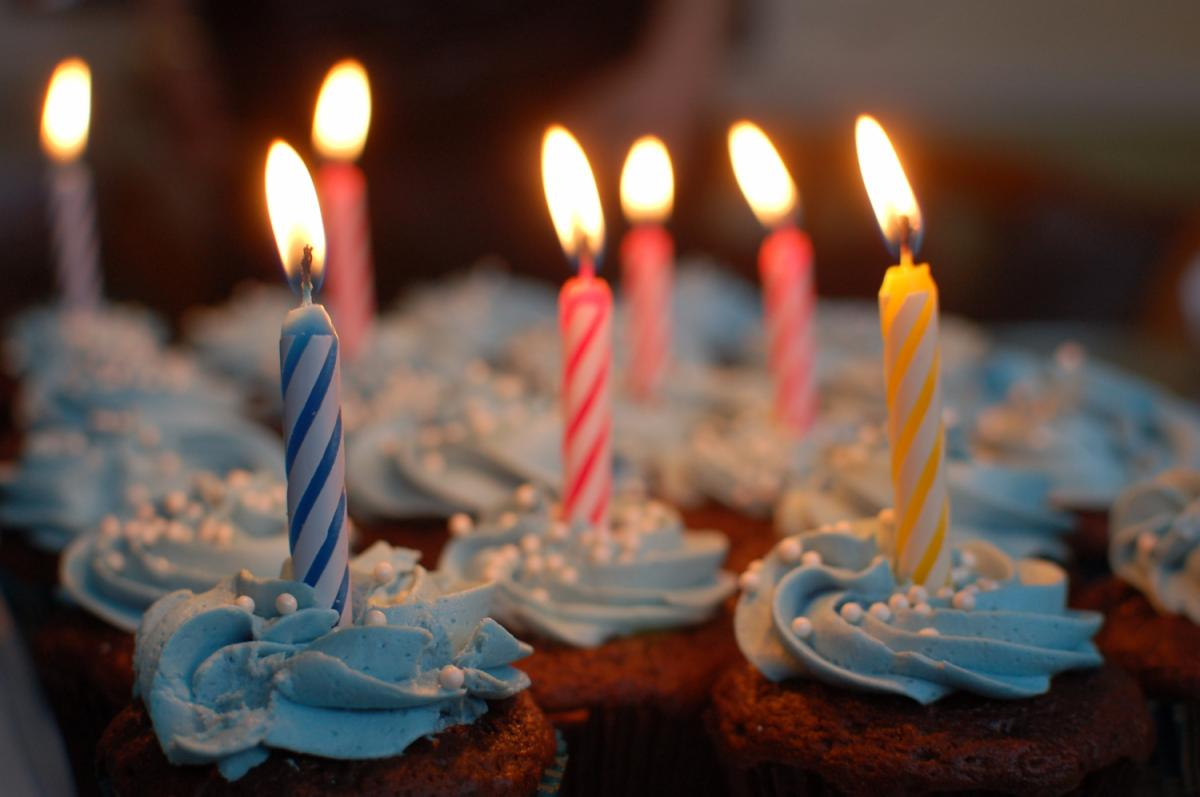 Best Places To Plan An Adult Birthday Party In Tampa