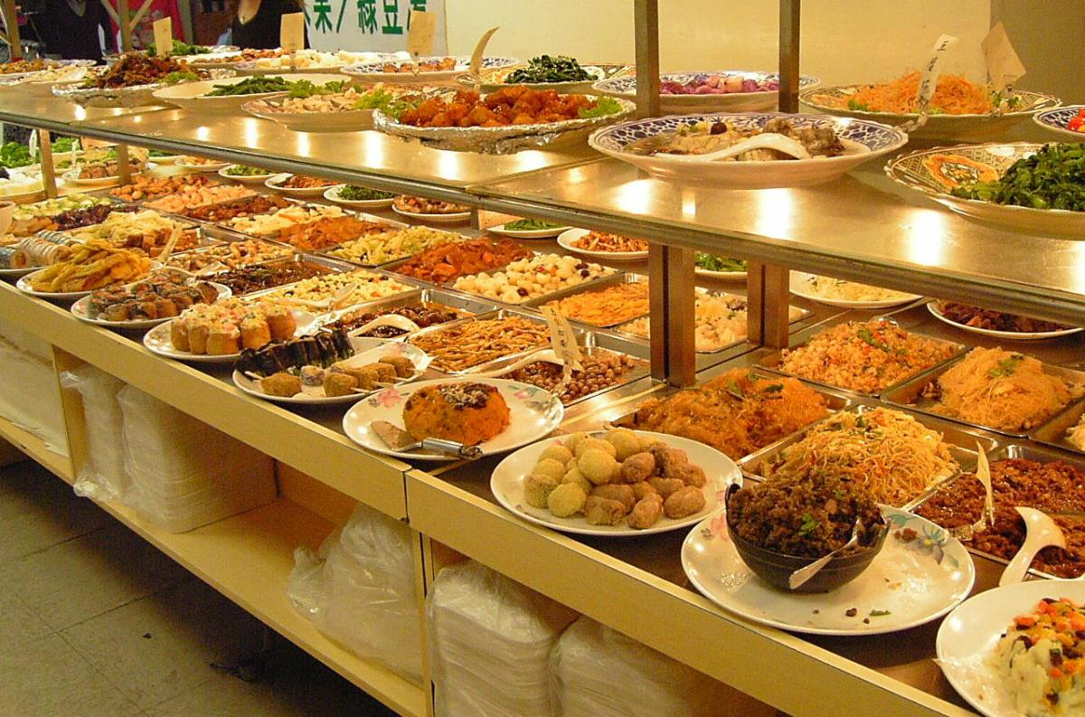 feast at the best all you can eat buffets in tampa rh 813area com buffet all you can eat lobster buffet all you can eat restaurant seattle