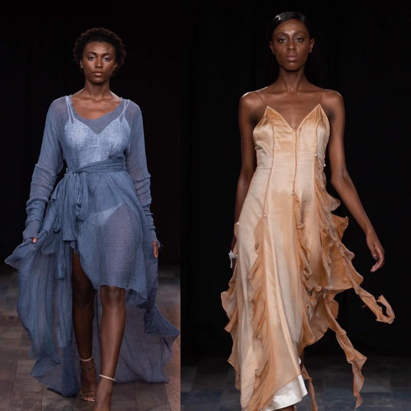 Spring and Summer 2020 Fashion Trends from New York Fashion Week