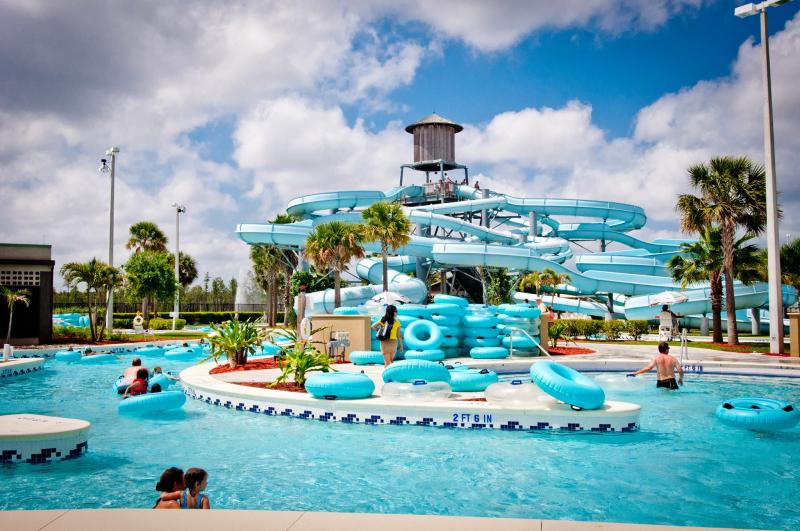 Fun Things To Do In Riviera Beach Fl