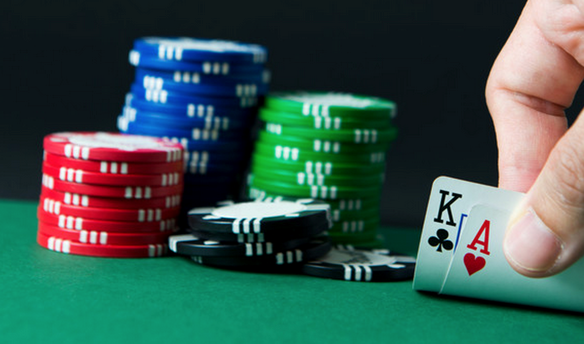Win Big in February at Silks Poker Room's $40K GTD