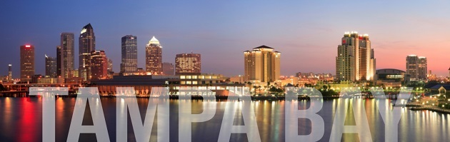 Things to Do This Weekend in Tampa Bay 10/6-10/8/2017
