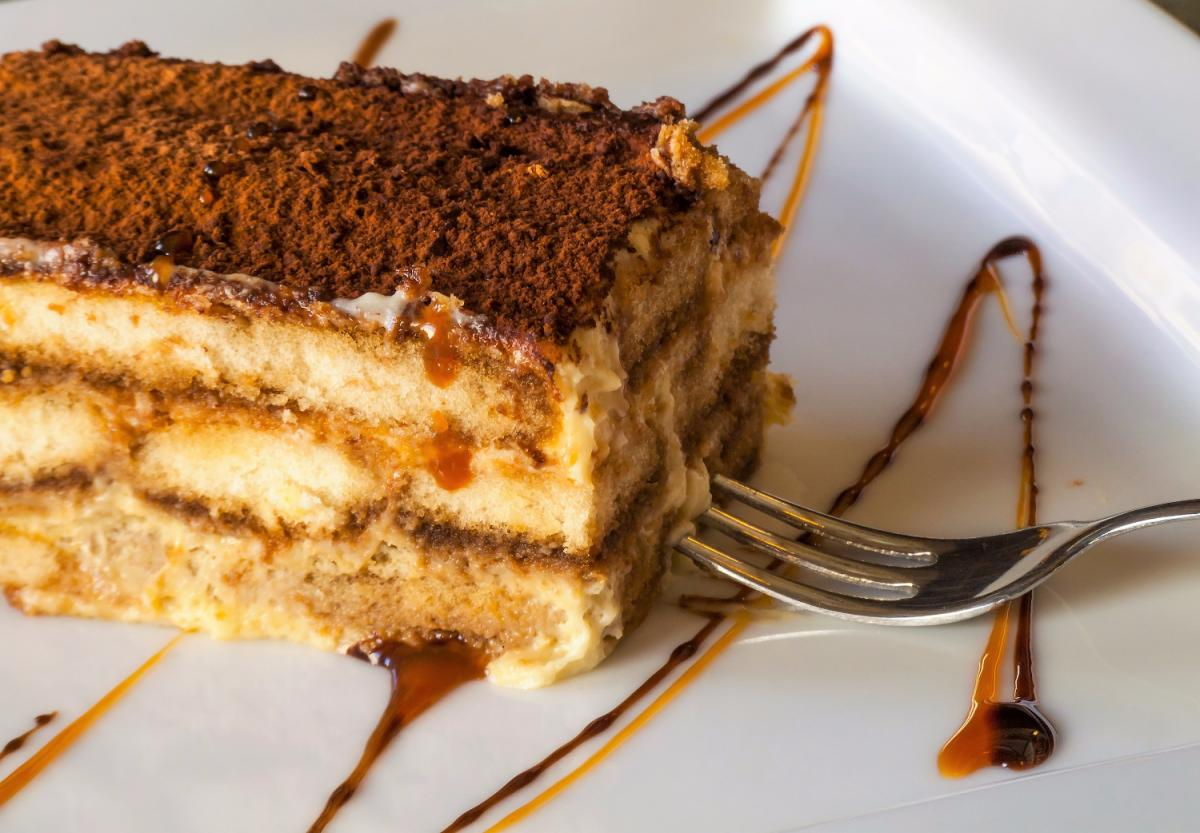Serious Sweet Tooth? Celebrate National Dessert Day in St. Pete Clearwater