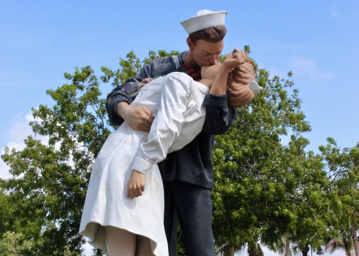 Check out These Best First Date Ideas in Sarasota