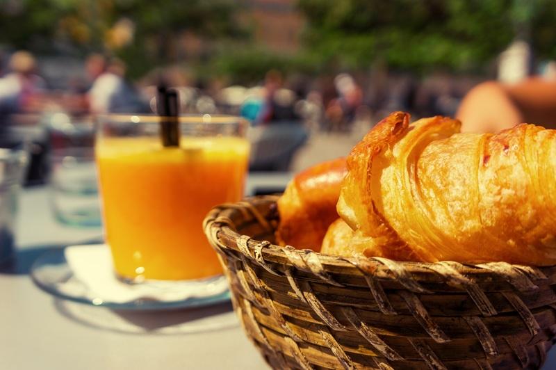 Spotlight | Best Brunch Restaurants in Sarasota