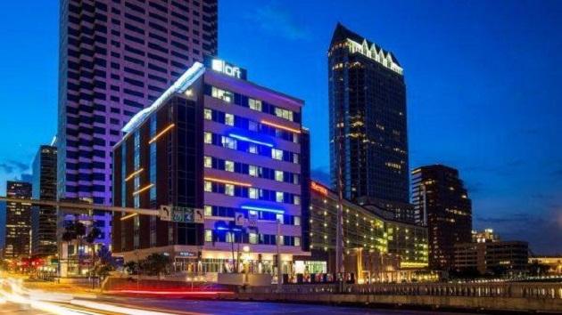Tampa Fl City Guide Tampa Florida Social Networking