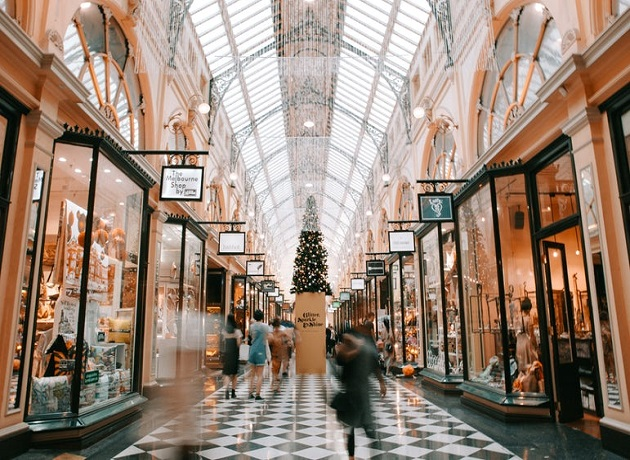The Ultimate Guide To Black Friday Shopping In Miami