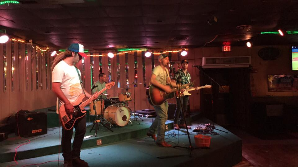 Where To Find The Best Live Music In Daytona Beach