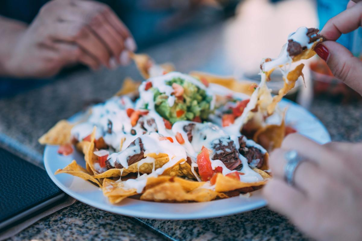 Taste a Fiesta of Flavors at Fort Lauderdale's Best Mexican Restaurants