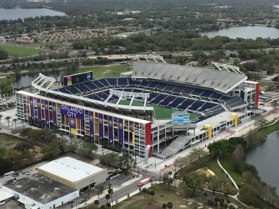 Armwood Will Represent Tampa in the FHSAA Football Finals