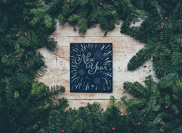 Ring in the New Year with Festive Holiday Events in Mount Dora