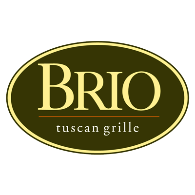 Wine and Dine Holiday Guests with BRIO Tuscan Grille Catering for The Holidays