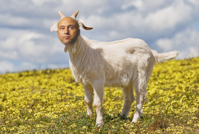 Miami Sports Weekly Rundown with David Baumann: Jeter Goes from G.O.A.T. to Goat