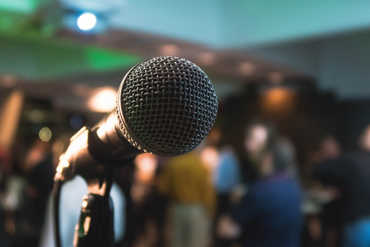 Sing Your Heart Out at Miami's Best Karaoke Bars
