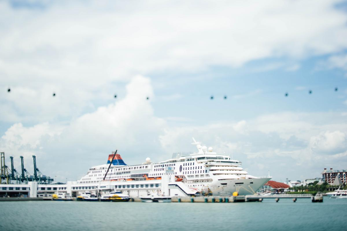 Do These Activities Before and After Your Next Miami Cruise