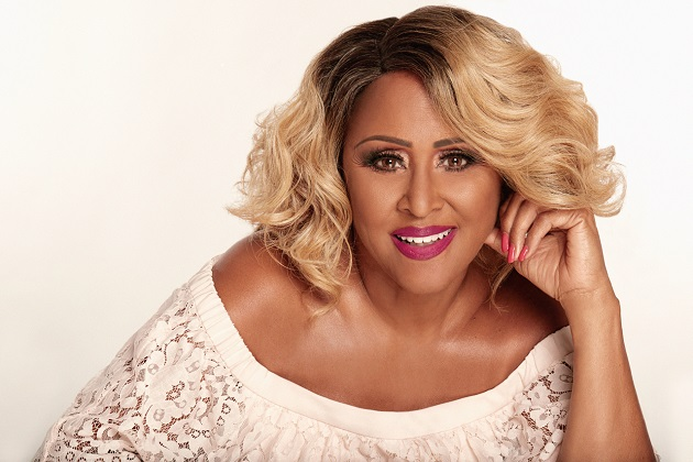 Legendary Singer and Rock and Roll Hall of Famer Darlene Love to Shine Bright at Tampa Theatre Performance January 18