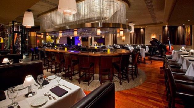 Restaurant Design Tampa : Celebrate romance this valentine s day in tampa with eddie