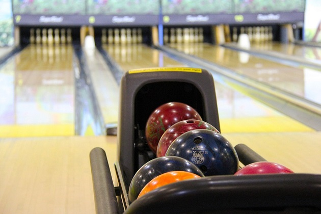 Recreational Activities To Keep You Busy in Fayetteville