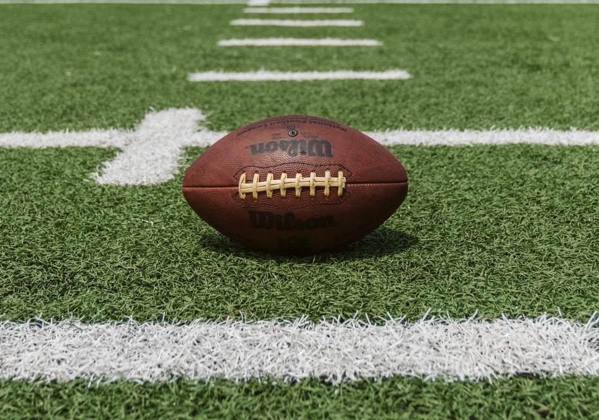 The Best Places to Watch the Big Game in Pinellas County on Sunday, February 7