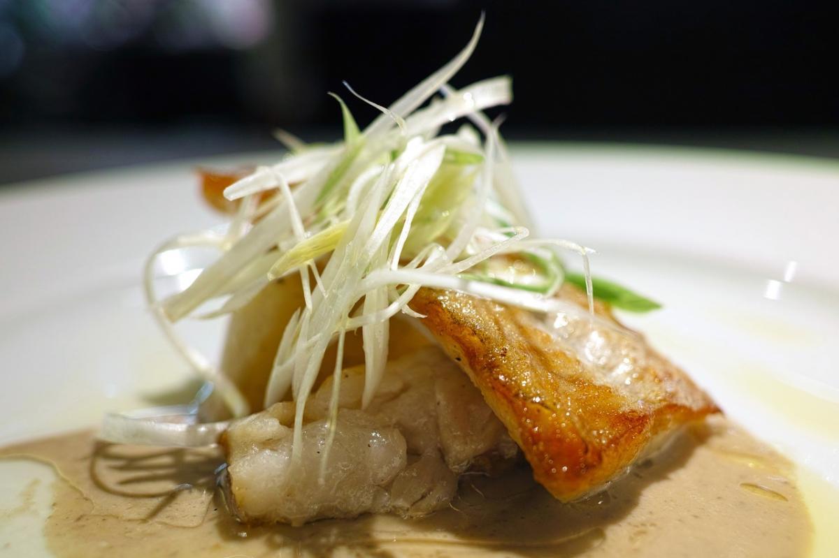 Miami's Best French Restaurants