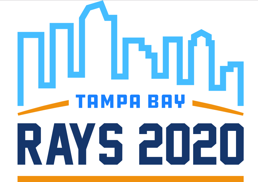 Tampa Bay Rays Heading for Ybor City