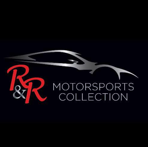 Largo's R&R Motorsports Collection Brings The Personal Touch To The Car Buying Experience