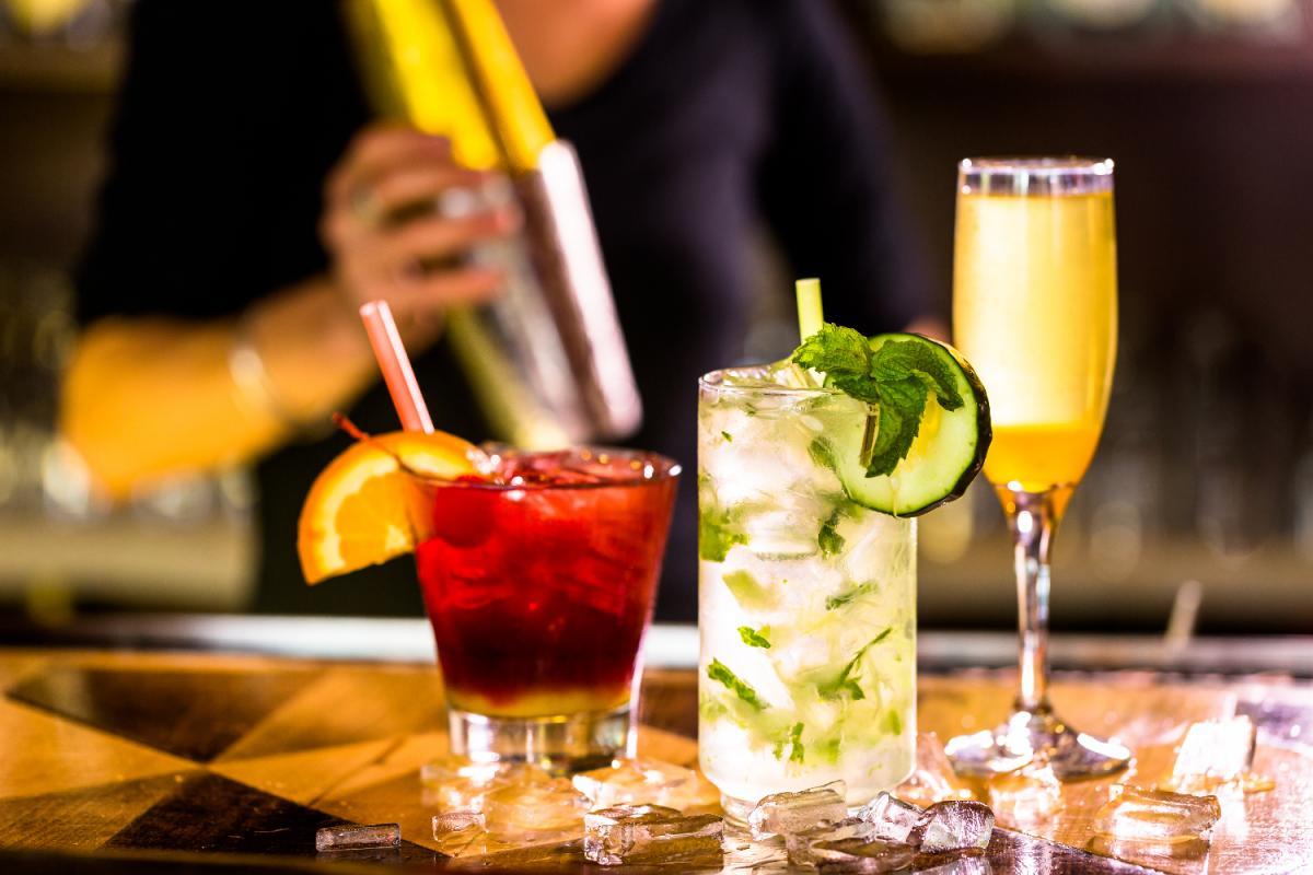 The Best Bars in Little Havana