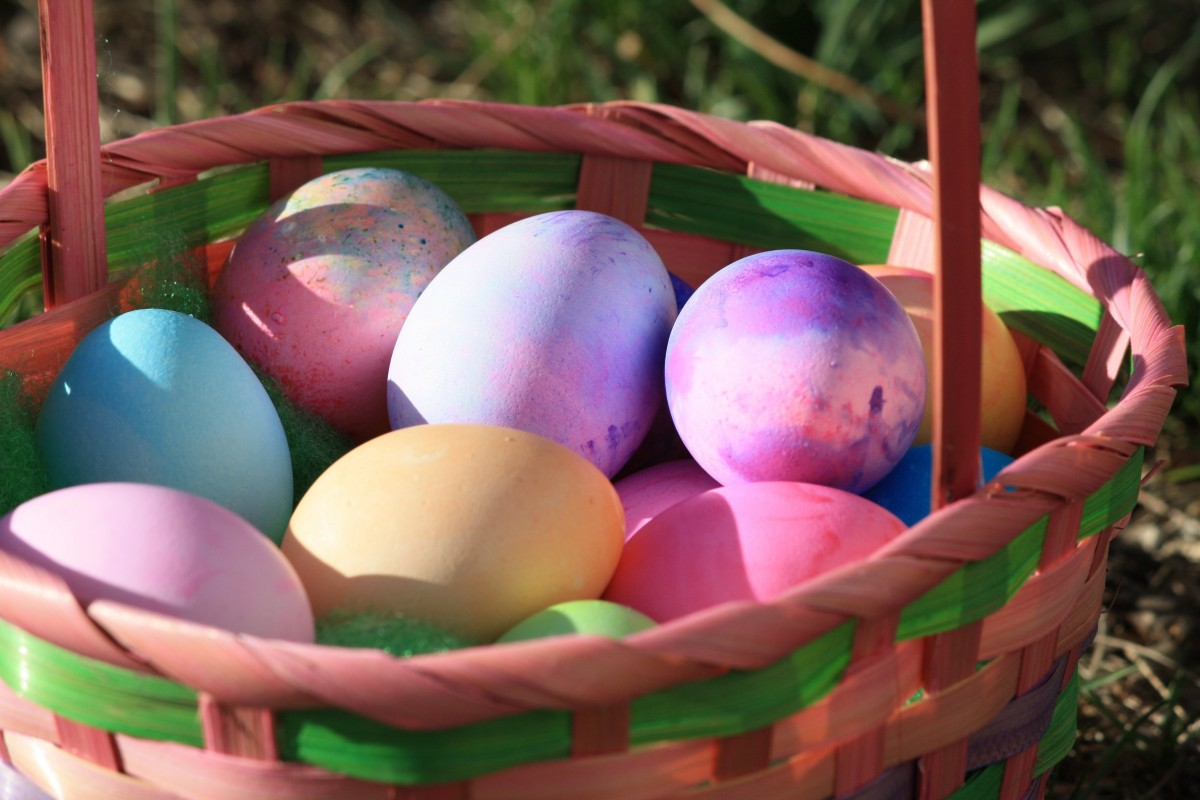 Family-Friendly Things to Do for Easter in Fort Lauderdale