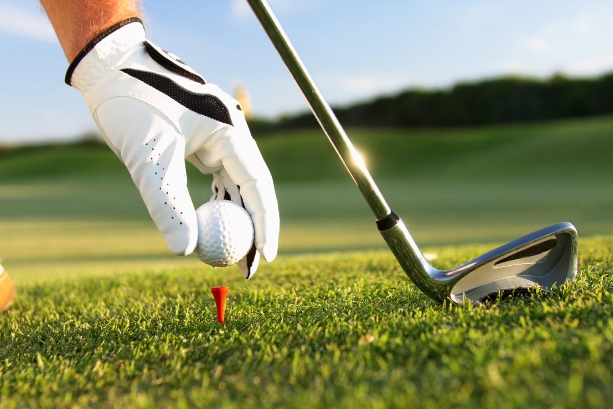 The Best Golf Courses in Wilmington