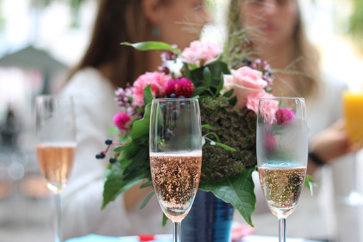 Mother's Day Brunches in Fort Lauderdale