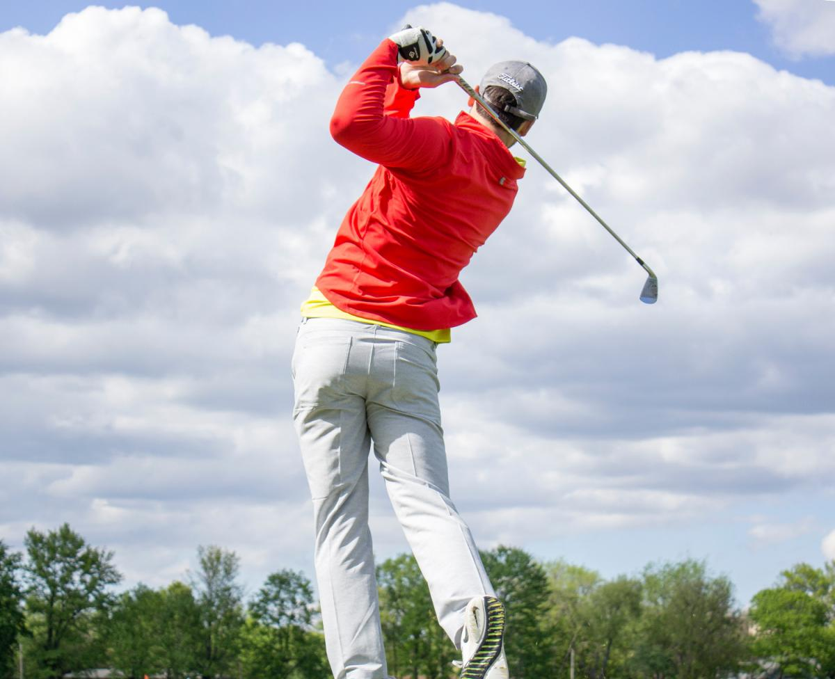 Sarasota's Best Golf Courses